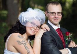 Hochzeit-Britta-und-Konrad-00